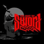 best of sword