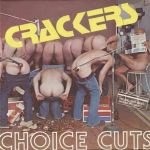 choice cuts