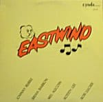 eastwind 2