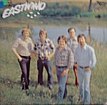 eastwind 3