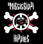 mississippi hippies