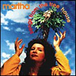 Canadian martha and the muffins for House music 1995
