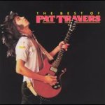 best of pat travers